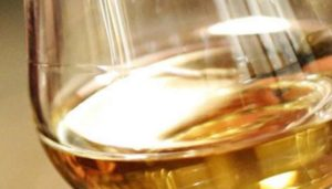 whiskeyprovning gävle