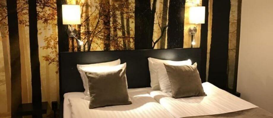 Best Western Hotel City - Gävle